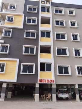 Bindu block