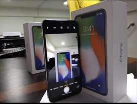 All Models of I phones available,COD all over India