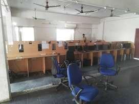 sales Shops/ show room, Hostal for  Sale Lakshmipuram Reading for sale