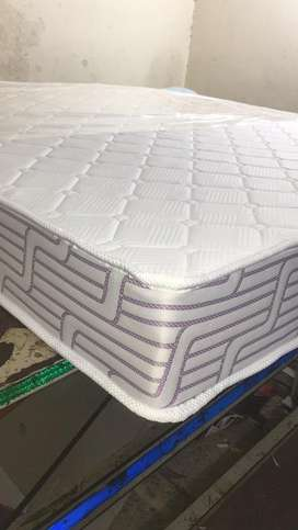 """Mattresses"" from Factory direct,buy now"