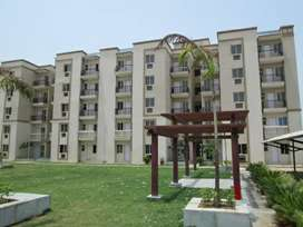2bhk ready to move in flat on pataudi road gurgaon.