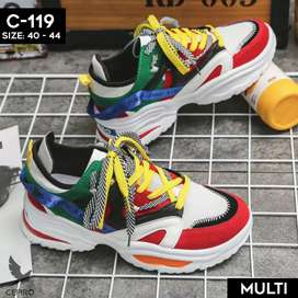 Tik tok trend shoes for men