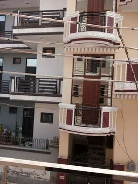 2Bhk Builder For Sale in Laxman Vihar near P.C.S.  School, Gurgaon.