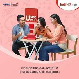 Promo Indihome Wifi Internet