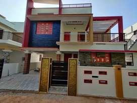 Superb house for sale near peyad thachotukavu