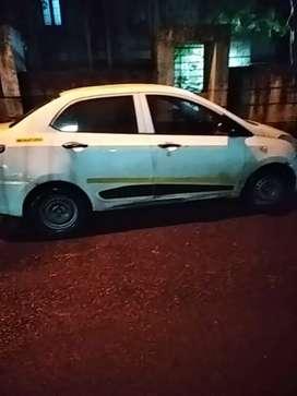 Please sell car urgent