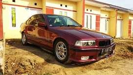 BMW E36 320i 1994