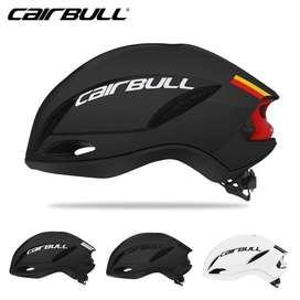 Helm Sepeda Roadbike Cairbull