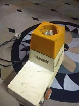 Mixer with good working condition