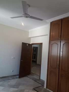 Apartment Available for Sale in E11 Islamabad