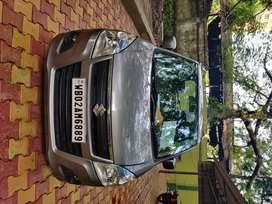 Maruti Suzuki Wagon R 1.0 2018 Petrol 9500 Km Well Maintained