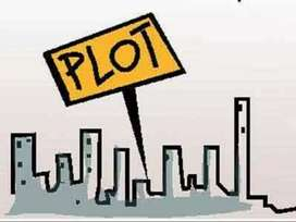 Plot available in city,prime locations in city