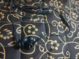 Akg original headphone type c