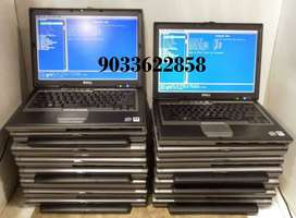 """ Ahmedabad "" laptops available at best price.. 7000"