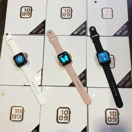 Original T500 Smart Watch Awesome Display