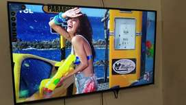 SONY panel LED TV.    50 inch 40 inch 32 inch 24 inch 19 inch      KKD