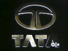 Opportunity in TATA MOTORS LTD COMPANY for Assistant / Helper, Back Of 0