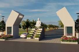 RESORTS AND OPEN PLOTS LOW COST IN KOTHAVALSA  NER