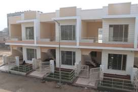 3 BHK Villas. Independent. Expandable. Ready to Move. Renowed Builder.