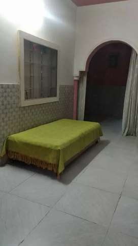 Urgent tenants for semi furnished house in Niranjanpur