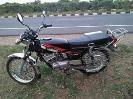 Yamaha rx100 for sale . Excellent conditon