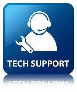 Vacancies for Freshers in Technical (Voice& Non Voice Process) Support
