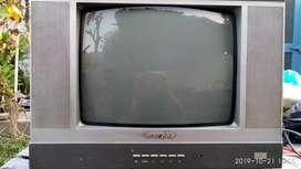 Murphy TV.