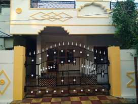 House for sale at warangal X Road.