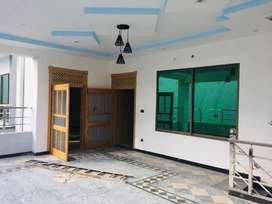 House for Rent near in KFC and Wah Valley