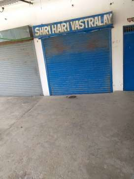 5000 rent for good market area
