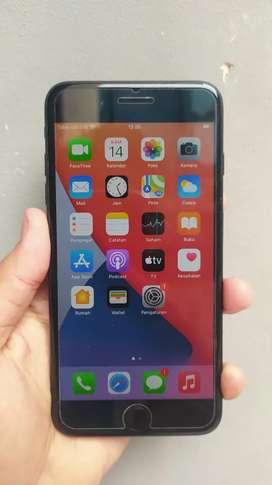 iPhone 7+ 128 iBox