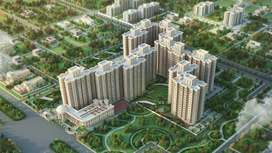 The first affordable housing project by Signature Global in Sohna The