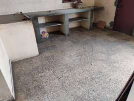 2 BHK FLAT FOR RENT IN HARINAGAR