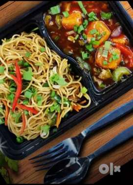 Need chinese cook for restaurant