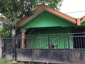 Dijual Rumah Di Sutoyo S