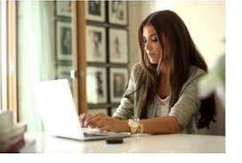 Need Female Staff For Personal Secretary Personal Assistant