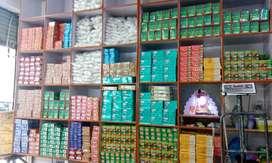 Shop For sale in paharaganj