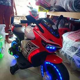 ready motor aki anak