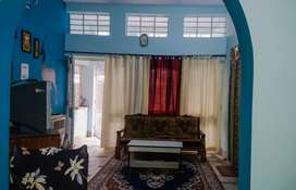Furnished homstay as paying guest in kanke road