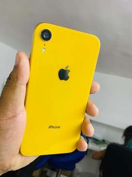 DIWALI OFFER ! brand new apple iphone at best price