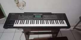 Keyboard Roland E-09 (BU)