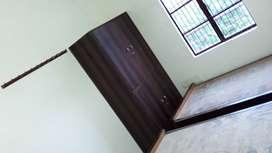 Hostel for boys at kakadev