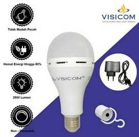 VISICOM LED 28wat AC/DC MAGIC (EMERGANCY) RECHARGE