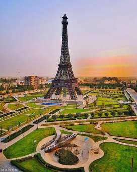 2/5/8 MARLA COMMERCIAL PLOT FOR SALE IN BAHRIA TOWN