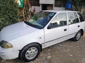 Vxl 2004 home  use  car  in  out class condition