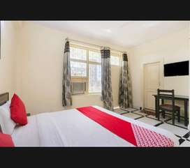 Unisex Pg in Noida Sector 63 & nearby all residential localities with