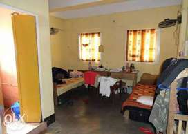 Ashroy Boy's Hostel, price starts at Rs. 4000 /-