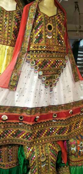 Afghani 3pc stitched dresses at wholesale price by Sofarahino