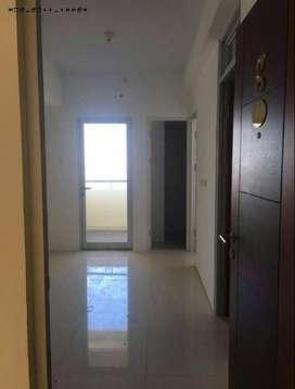 Apartemen Gunawangsa Tidar, Strategis g1uT