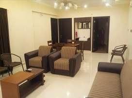 2BHK, 1200sqft Luxury Apartment, Artech Meenakshi, Vazhuthacaud